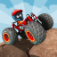 Mini Racing Adventures App Icon