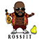 Ro$$Fit PEARS app icon