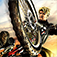 Gonzo SHRED Mountain Bike Extreme app icon