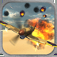 World of Iron Birds app icon