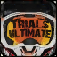 Trial Extreme 4 Ultimate iOS Icon