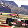 Formula Racers app icon
