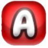 Abc Match Premium iOS Icon