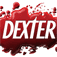 Dexter: Hidden Darkness iOS Icon