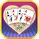 Pop Solitaire App Icon