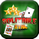 Free Solitaire Star app icon