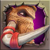 Age of Cavemen iOS Icon