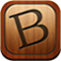 Bruhzzle app icon