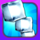 Amazing Frozen Ice Cube Stacker Pro app icon