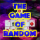 Random (The Game of Random) iOS Icon