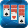 123 # Solitaire iOS Icon