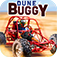 Dune Buggy Offroad Challenge iOS Icon