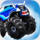 Monster Trucks Unleashed App