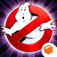 Ghostbusters Puzzle Fighter app icon