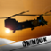 Chinook Ops app icon