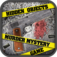 Murder Mystery Hidden Objects app icon