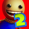 Buddyman Kick 2 (by Kick the Buddy) app icon