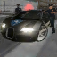 Crazy Driver Police Duty 3D app icon