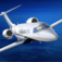 Aerofly 2 Flight Simulator App Icon