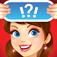 Party Charades ~ Guess the Words! app icon
