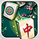 Mahjong Season iOS Icon