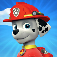 Bubble Shooter for Paw Patrol app icon