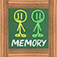 Memory Unlimited app icon