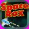 Space Rox app icon