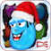 Candy Christmas app icon