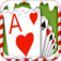 Christmas of Solitaire app icon