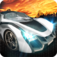 Adrenaline Racing : Hypercars iOS Icon