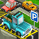 Parking Fever app icon
