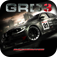 GRD 3 App Icon