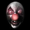 Killer Clown Scare Prank
