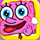 Quiz SpongeBob SquarePants Version app icon