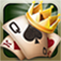 Solitaire Classics by motion Inc app icon