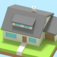 Cozy City App Icon