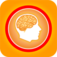 Brain Teasers iOS Icon