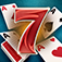 7 Solitaire App Icon
