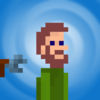 Paul Pixel app icon