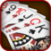 Active FreeCell # app icon