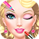Fashion Night Makeover Ad Free app icon