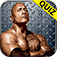Quiz for Wrestling : WWE Edition app icon