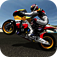 Stunt Master Simulator 3D iOS Icon
