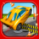 Road Surfers Dash app icon