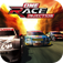 Race One iOS Icon