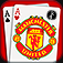 Manchester United Social Poker iOS Icon
