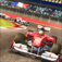 Grand Prix Rivals App Icon