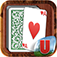 ►Solitaire iOS Icon