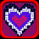 PathPix Love app icon